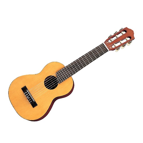 gitarre5